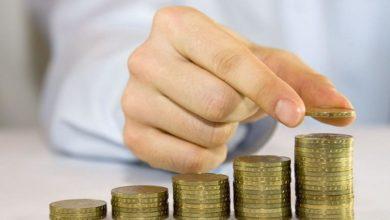 Photo of Зарплаты в промышленности: кому и за что платят больше всего?