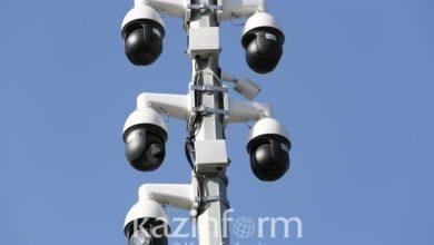 Photo of Алматыда карантин режимін бұзғандарды «Сергек» арқылы анықтайды