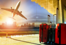 Photo of Сколько стоит тест на коронавирус для пассажиров самолетов в разных странах