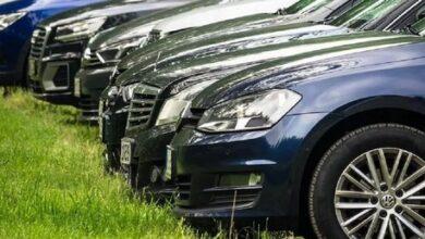 Photo of Биыл Қазақстанда 44 электромобиль тіркеуге қойылды