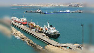 Photo of Отандық сауда флоты биыл 1,8 млн. тонна жүк тасымалдады