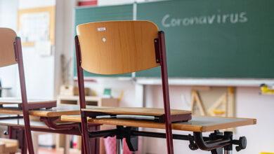 Photo of Должностные лица школы в Шымкенте привлечены к административной ответственности