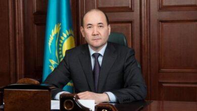 Photo of Бас прокурор Қарағанды облысына барды