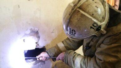 Photo of Контроль за соблюдением пожарной безопасности усилят в Карагандинской области