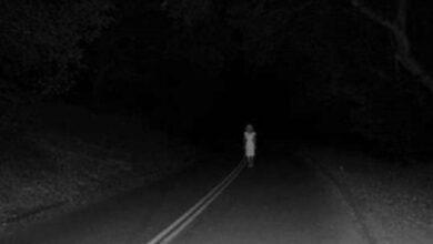 Photo of Ханкөлдегі «елес қыз»: БҚО полицейлері тексеріс нәтижесін жариялады