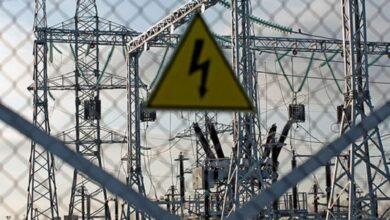 Photo of Свыше 660 бесхозных электросетей Алматы передано на баланс города