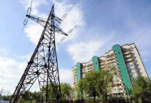 Photo of Алматыдағы  450 иесіз электр желілері қала балансына беріледі